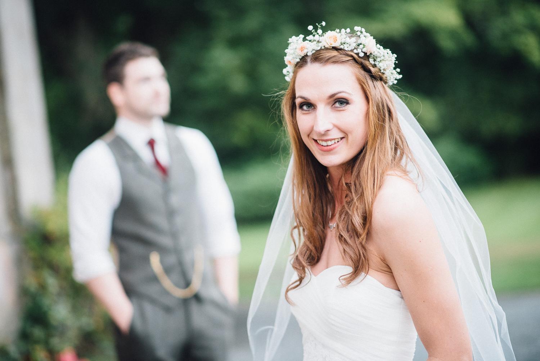 Caroline & Owen's Wedding-82.jpg