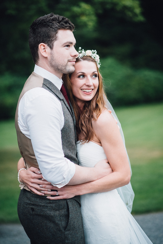 Caroline & Owen's Wedding-81.jpg