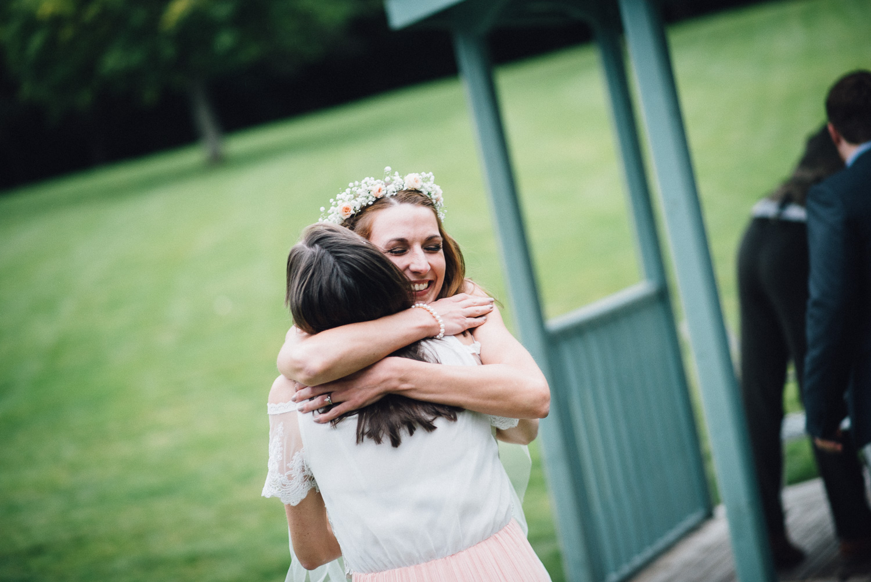 Caroline & Owen's Wedding-84.jpg
