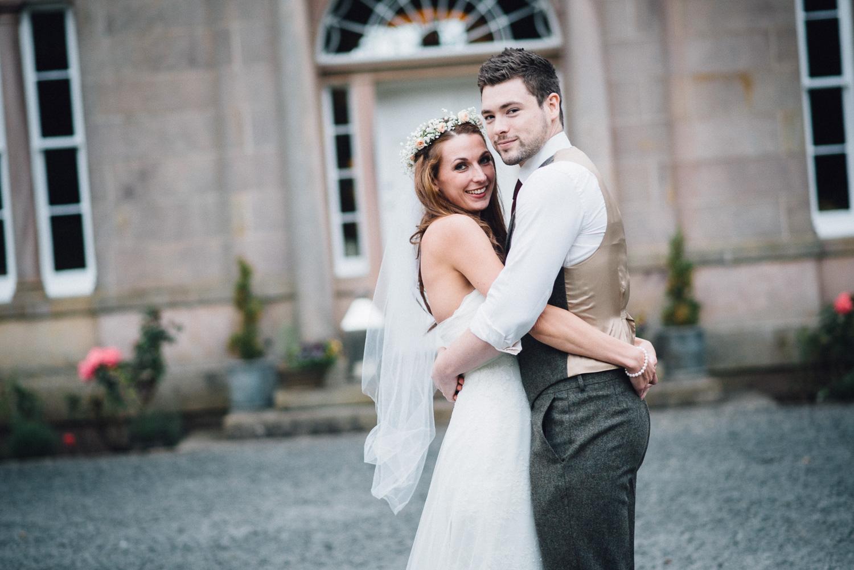 Caroline & Owen's Wedding-83.jpg