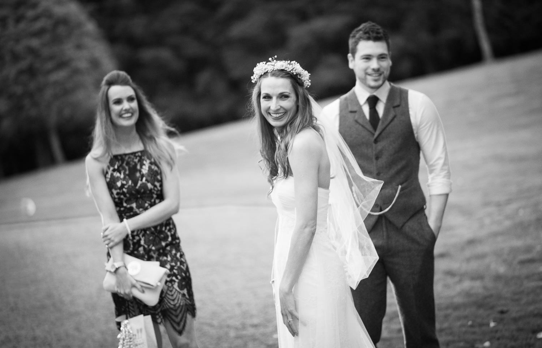 Caroline & Owen's Wedding-87.jpg