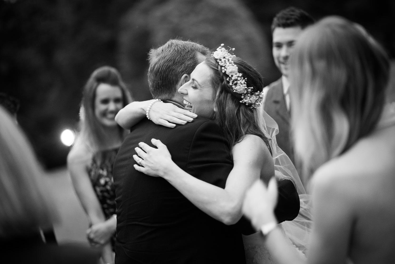 Caroline & Owen's Wedding-88.jpg