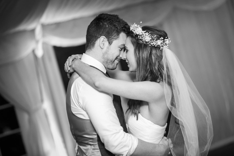 Caroline & Owen's Wedding-90.jpg