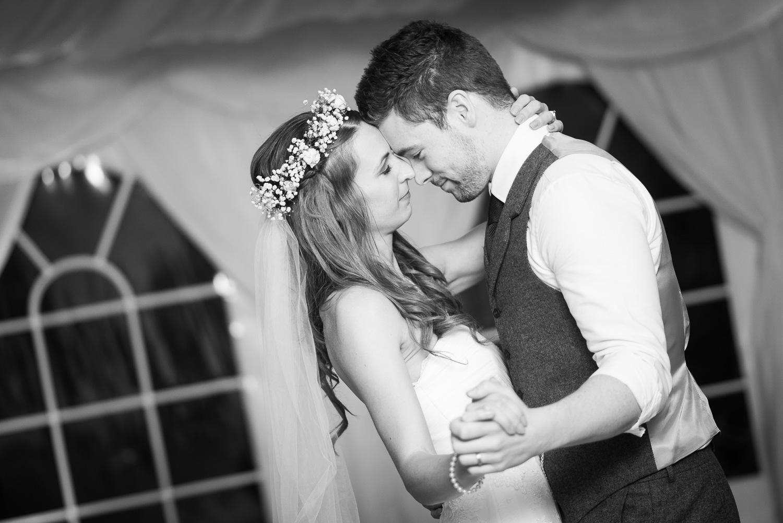 Caroline & Owen's Wedding-91.jpg