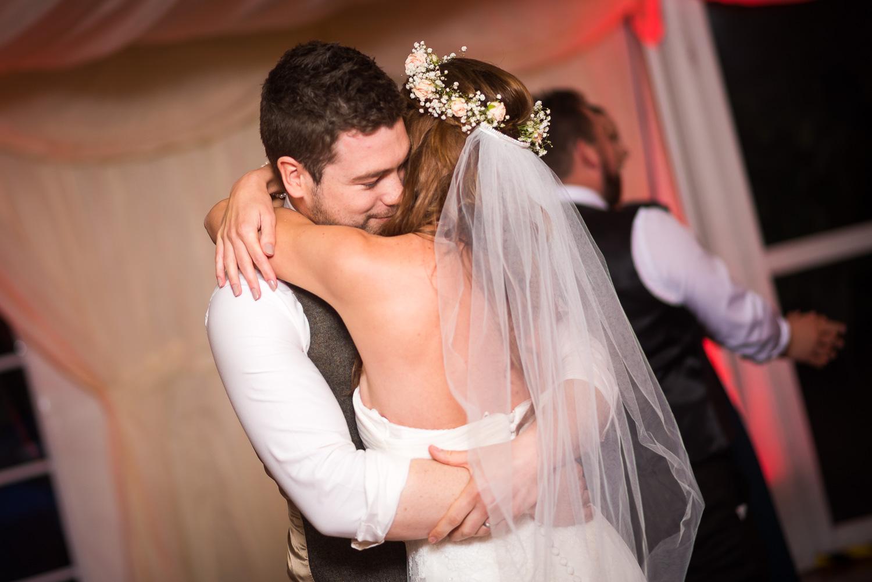 Caroline & Owen's Wedding-92.jpg