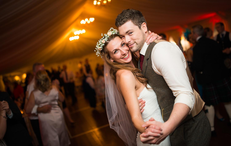 Glencorse Wedding - Caroline & Owen-380.jpg