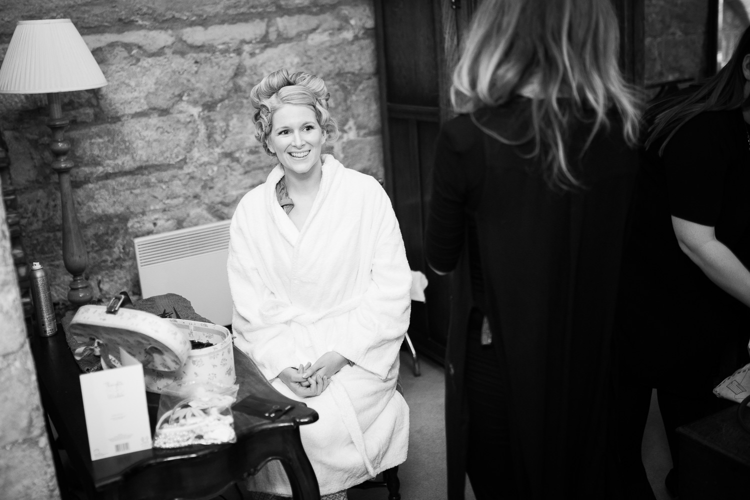 Cliona & Stuart Wedding-3.jpg