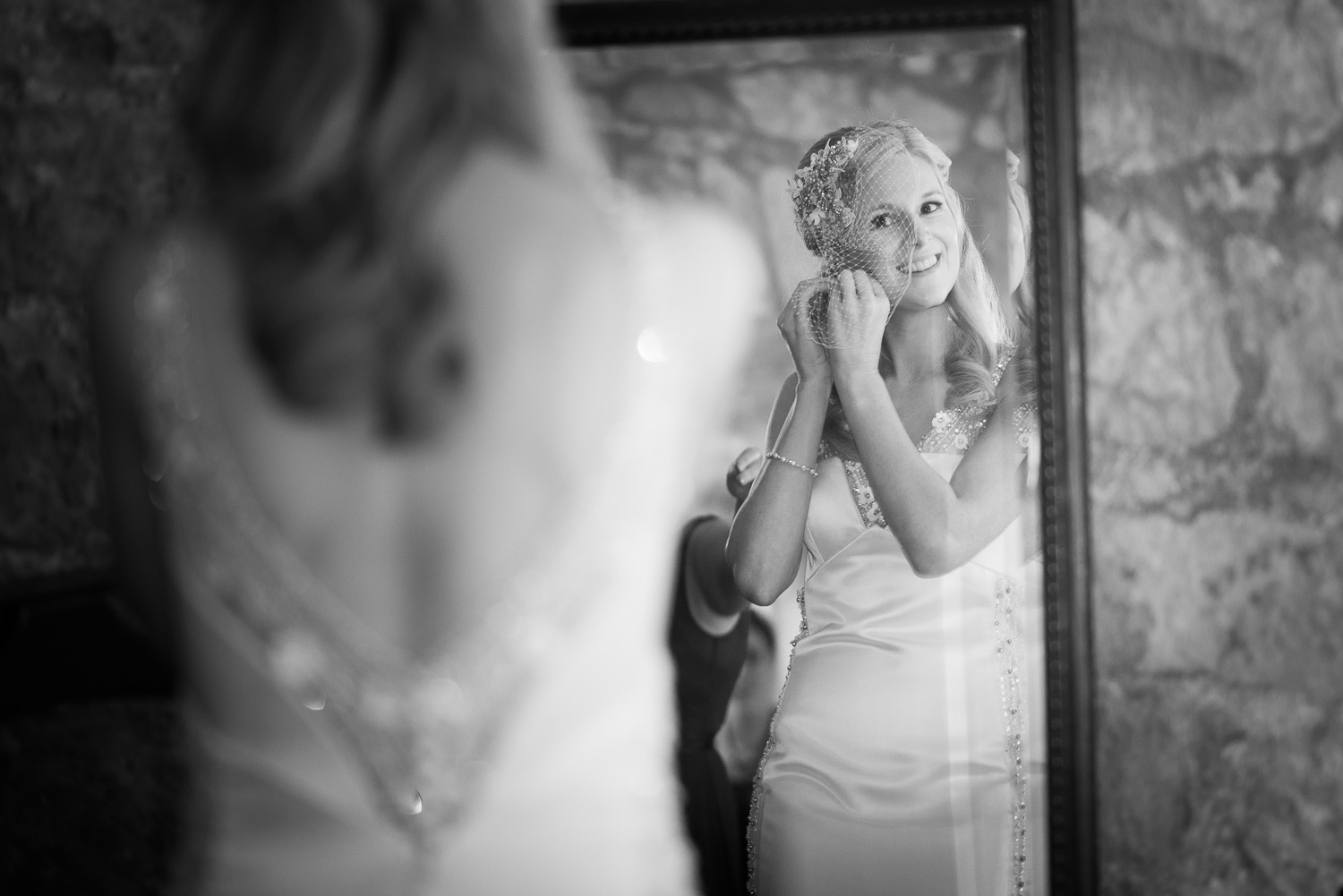 Cliona & Stuart Wedding-12.jpg