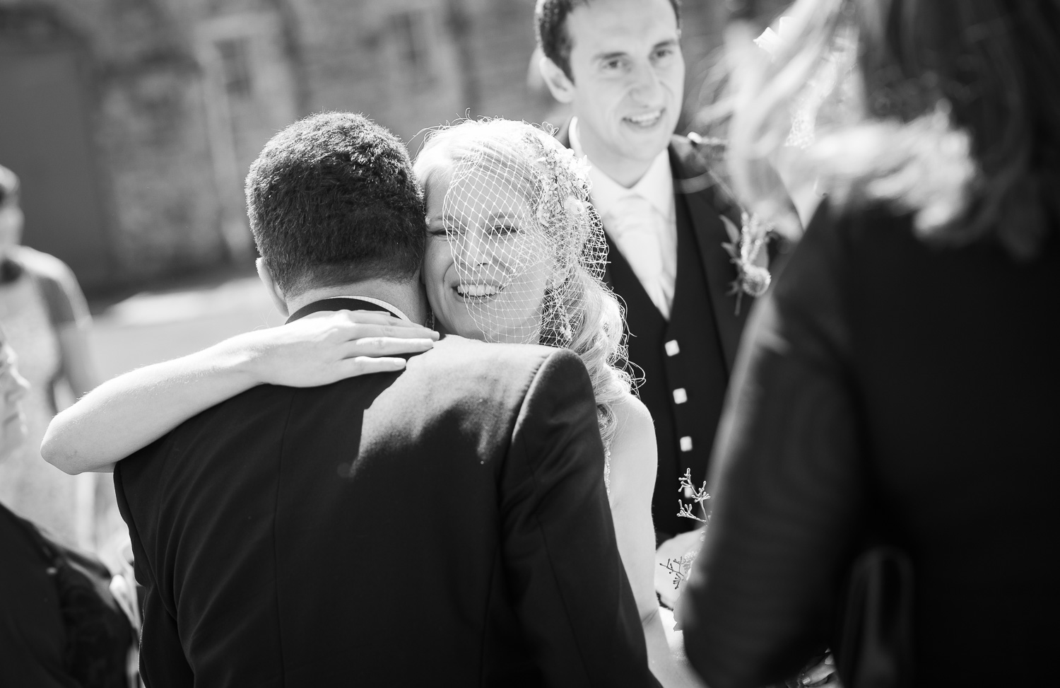 Cliona & Stuart Wedding-36.jpg