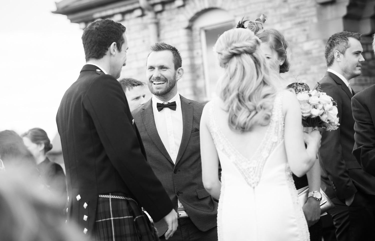 Cliona & Stuart Wedding-39.jpg