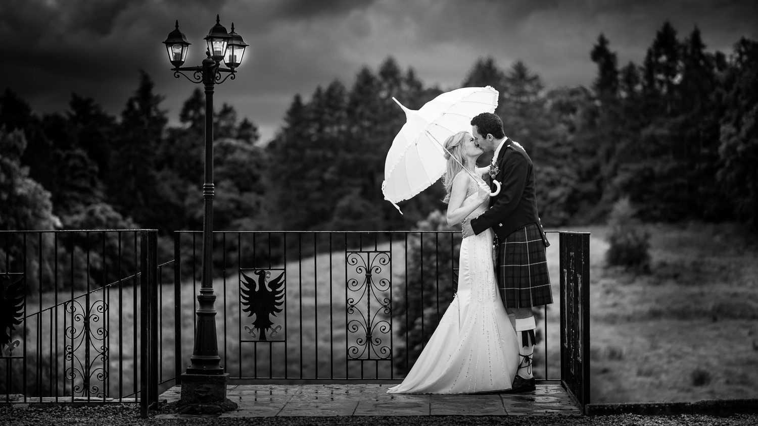 Cliona & Stuart Wedding-70.jpg