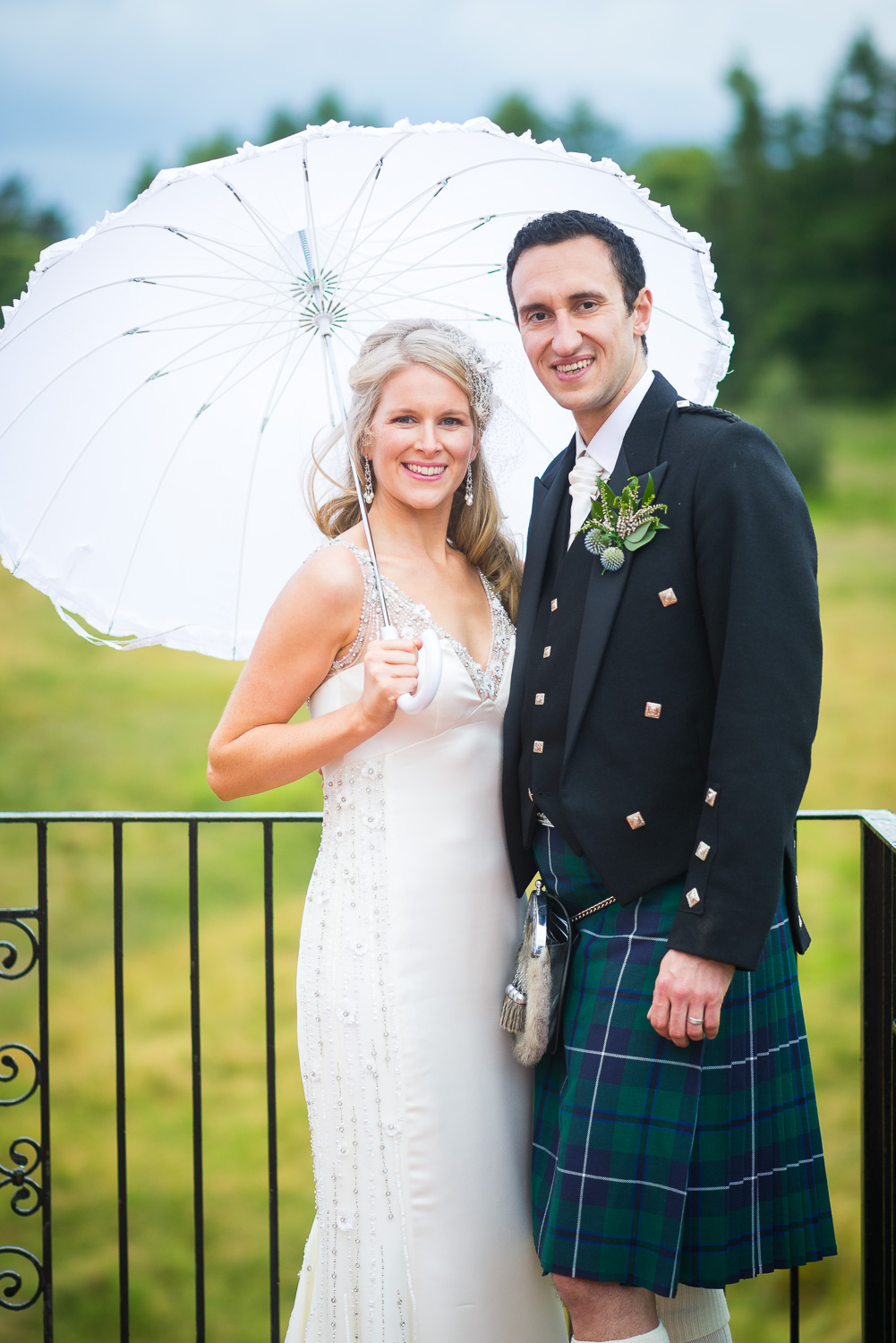 Cliona & Stuart Wedding-71.jpg