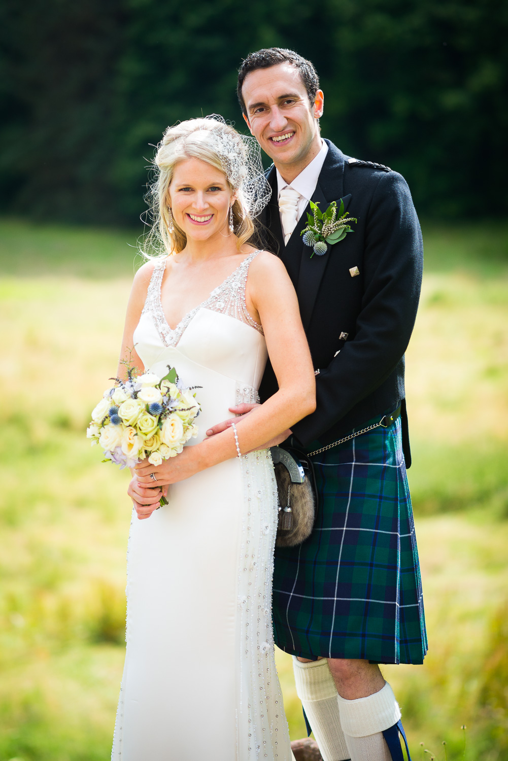 Cliona & Stuart Wedding-75.jpg