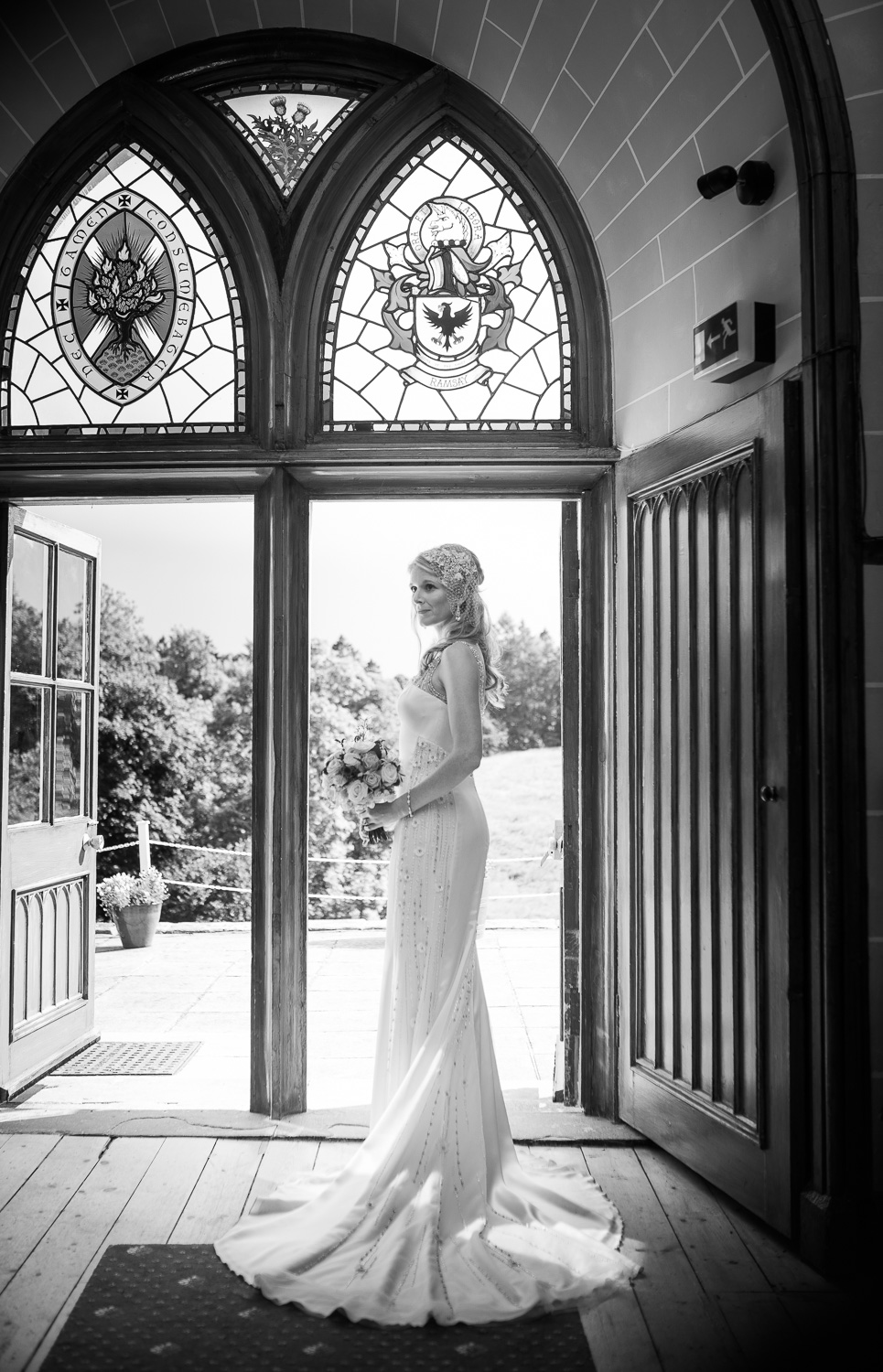 Cliona & Stuart Wedding-84.jpg