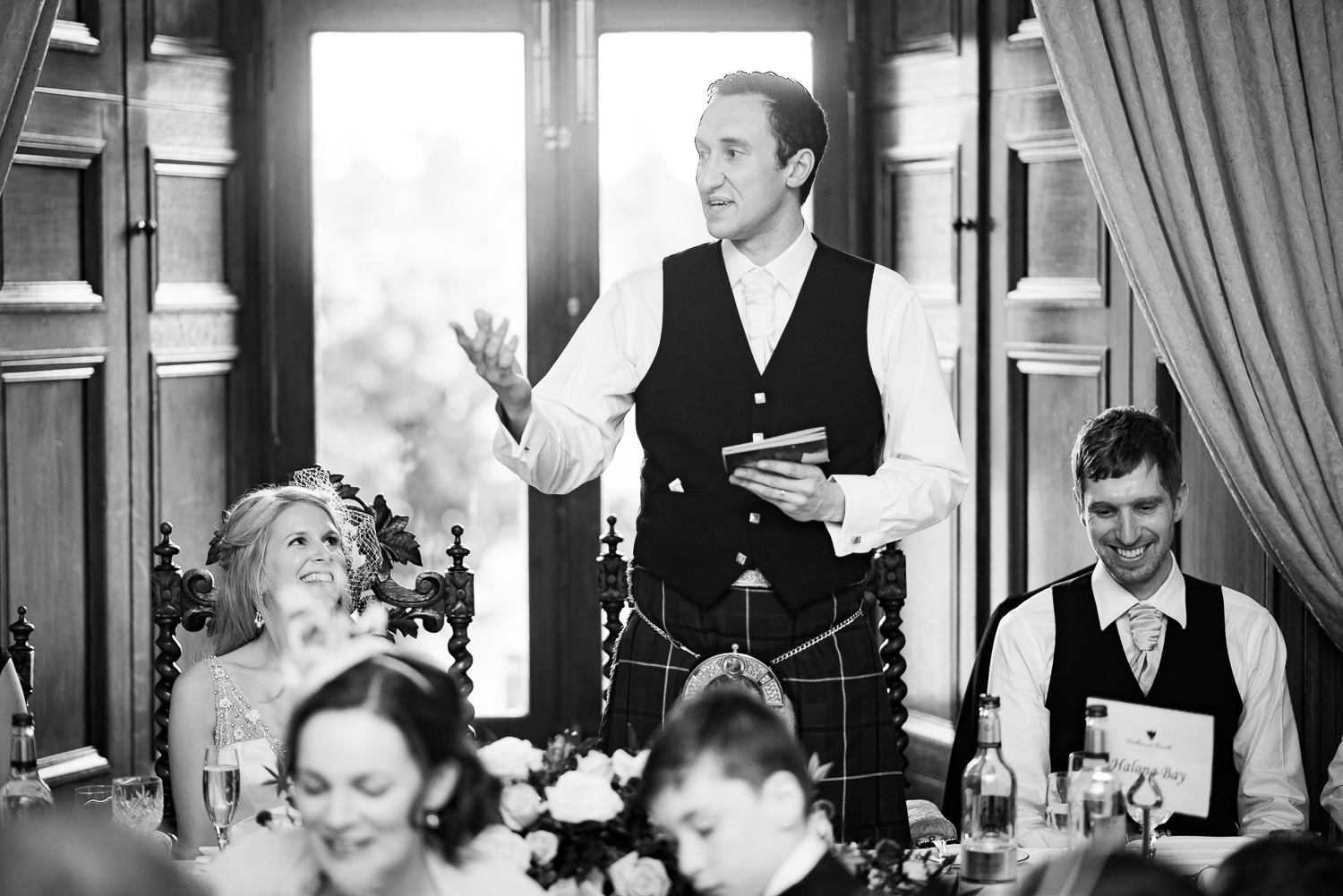 Cliona & Stuart Wedding-91.jpg
