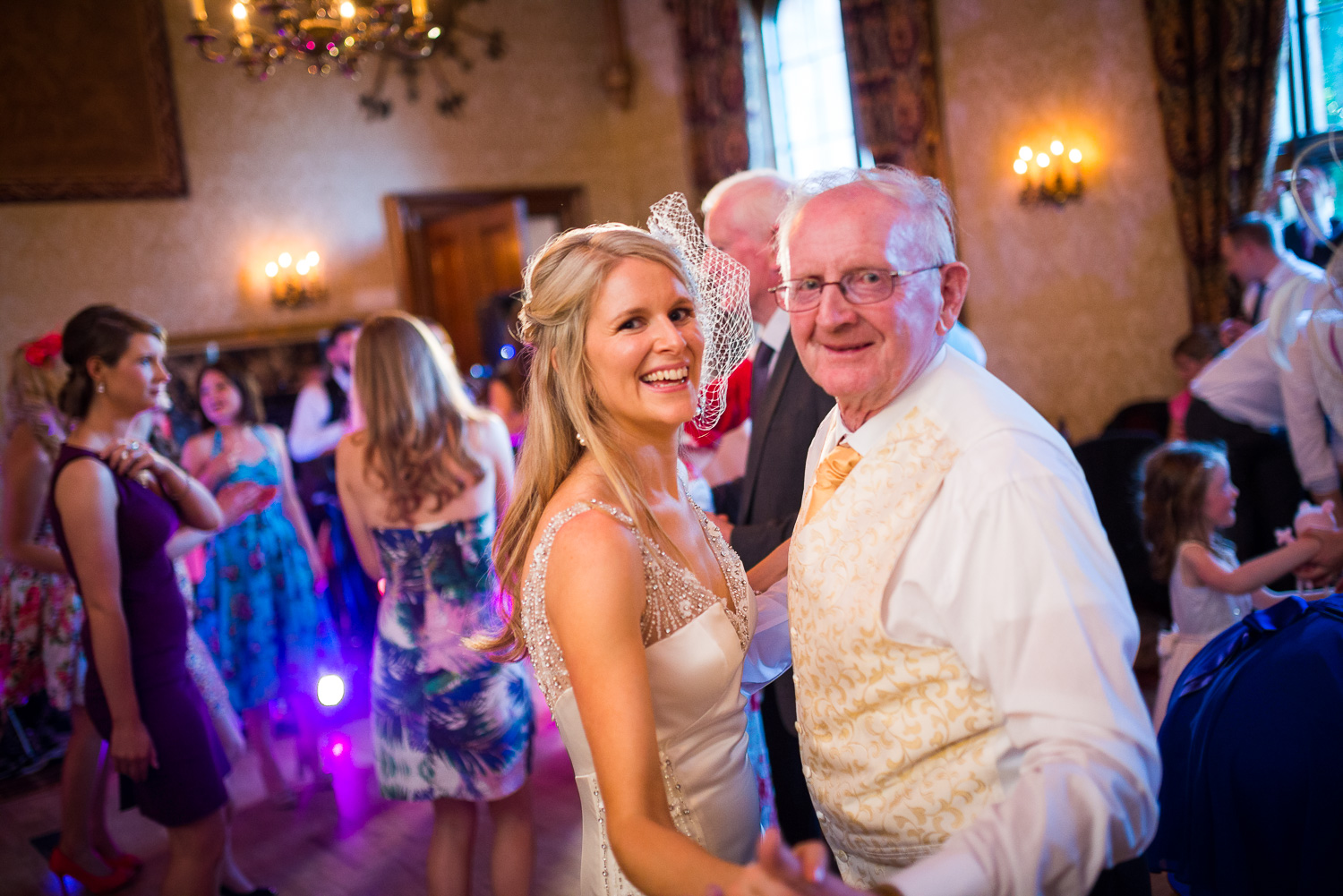 Cliona & Stuart Wedding-111.jpg