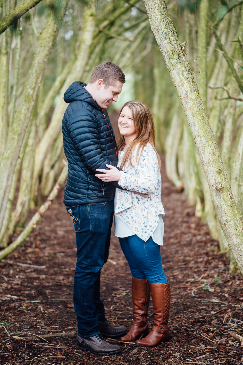 Louise & Campbell's E-Session-7.jpg