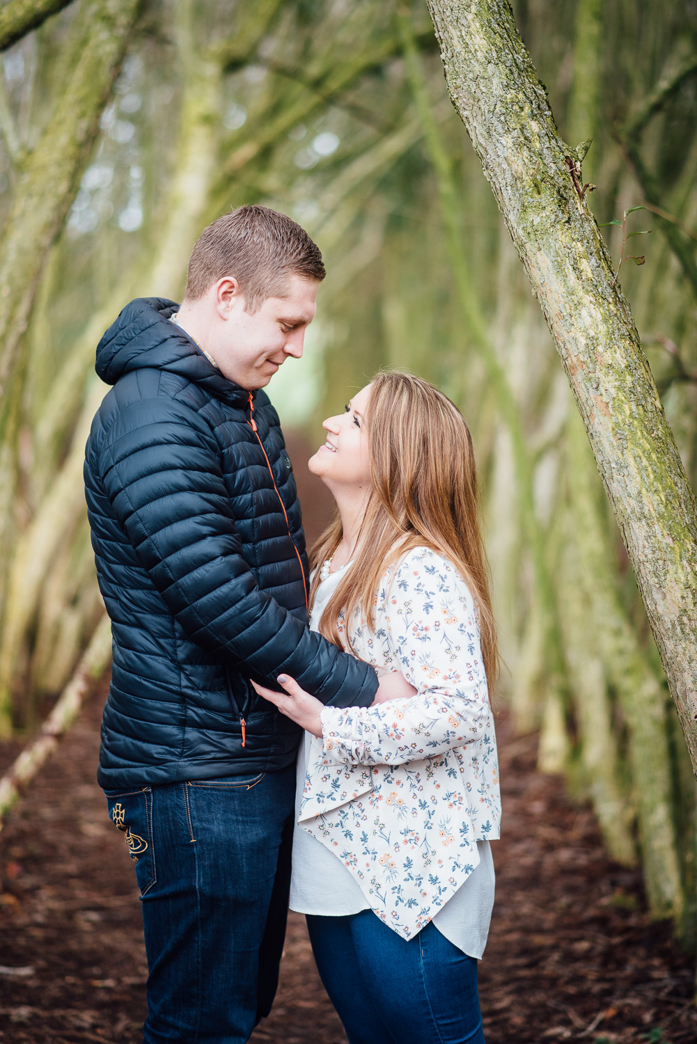 Louise & Campbell's E-Session-9.jpg