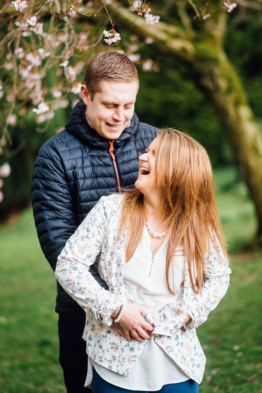 Louise & Campbell's E-Session-11.jpg