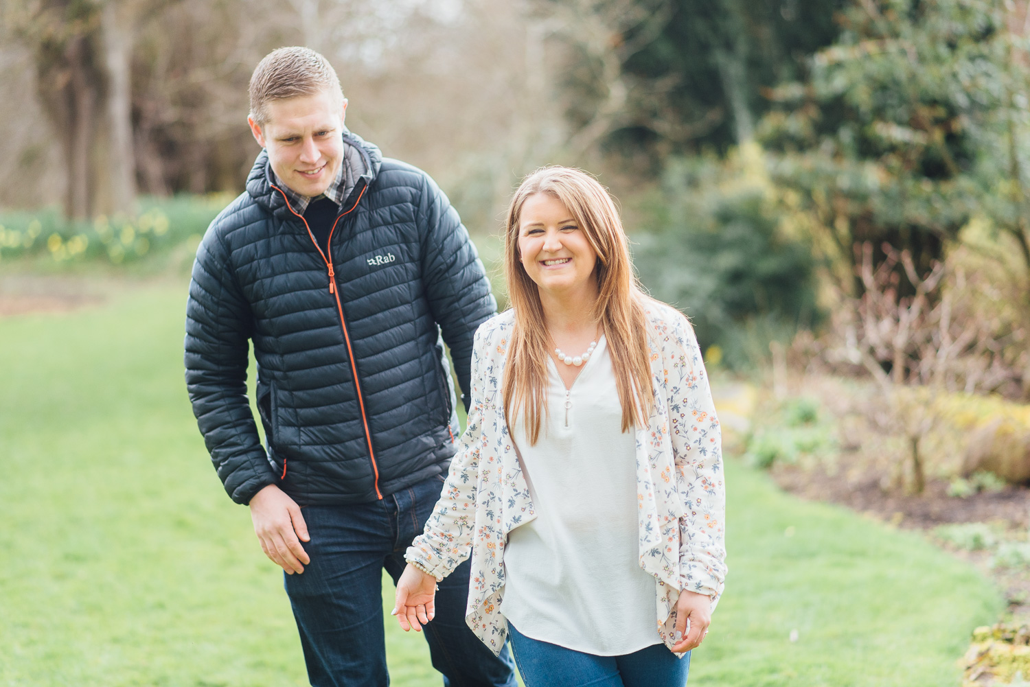 Louise & Campbell's E-Session-33.jpg