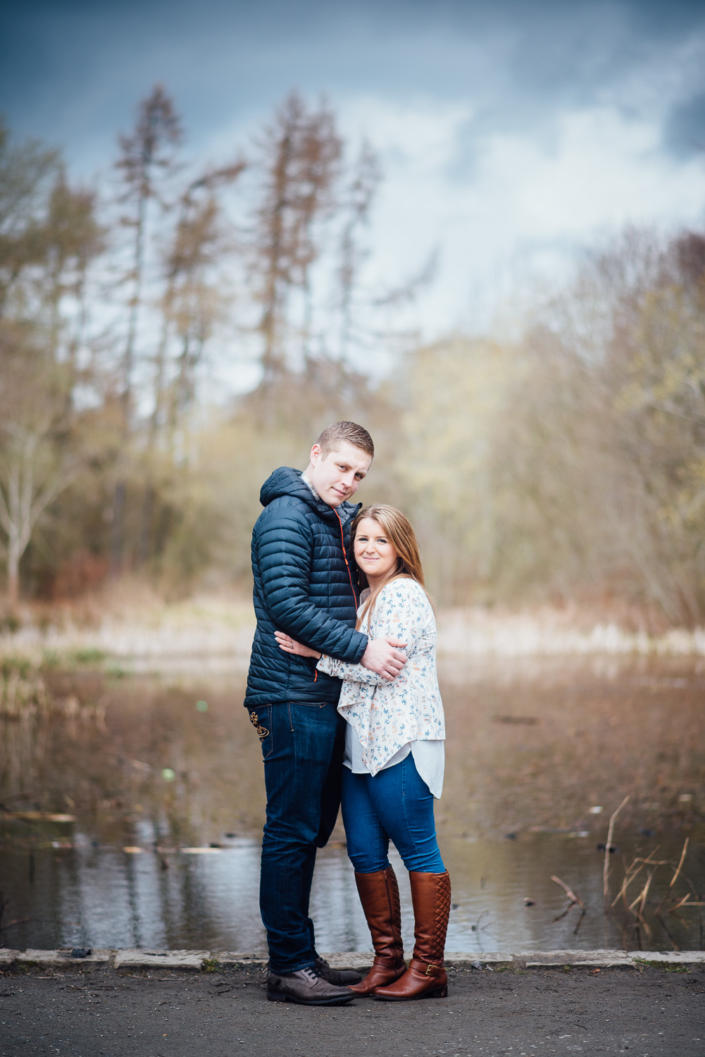 Louise & Campbell's E-Session-49.jpg