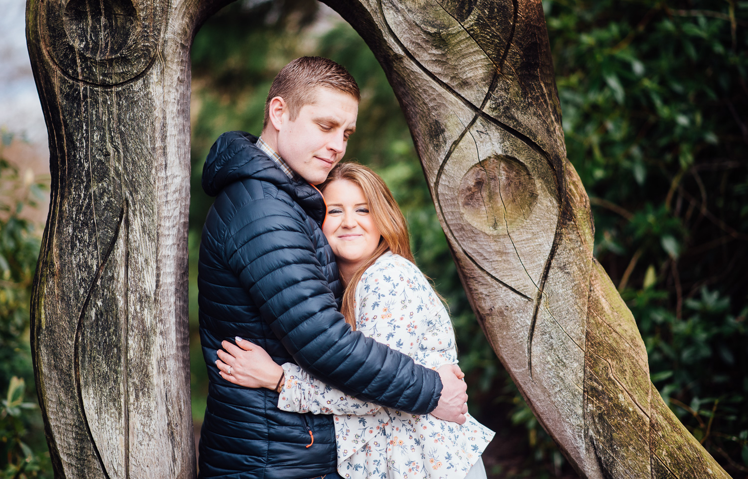 Louise & Campbell's E-Session-63.jpg