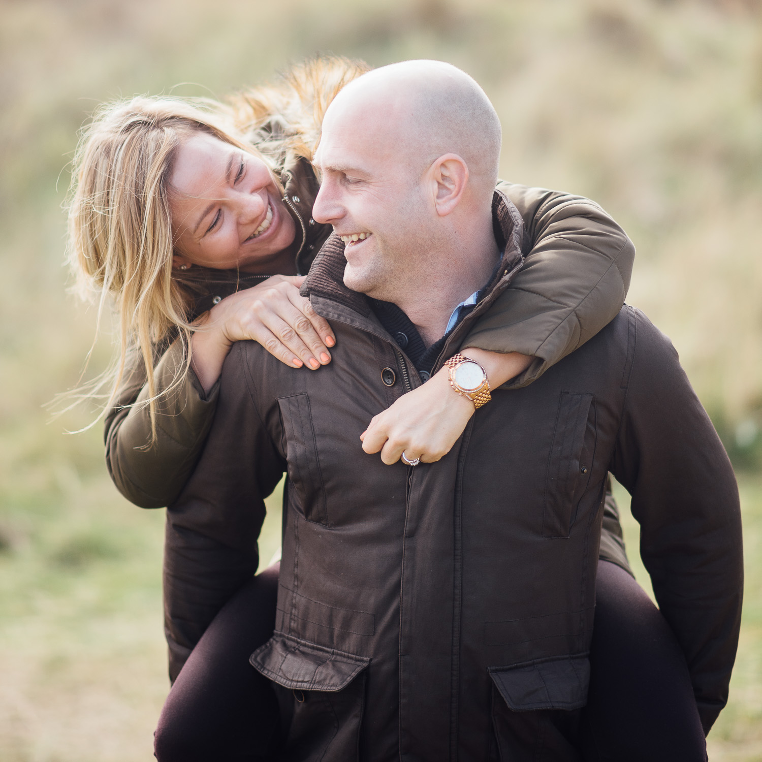 Emma & Shane's E-Session-18.jpg