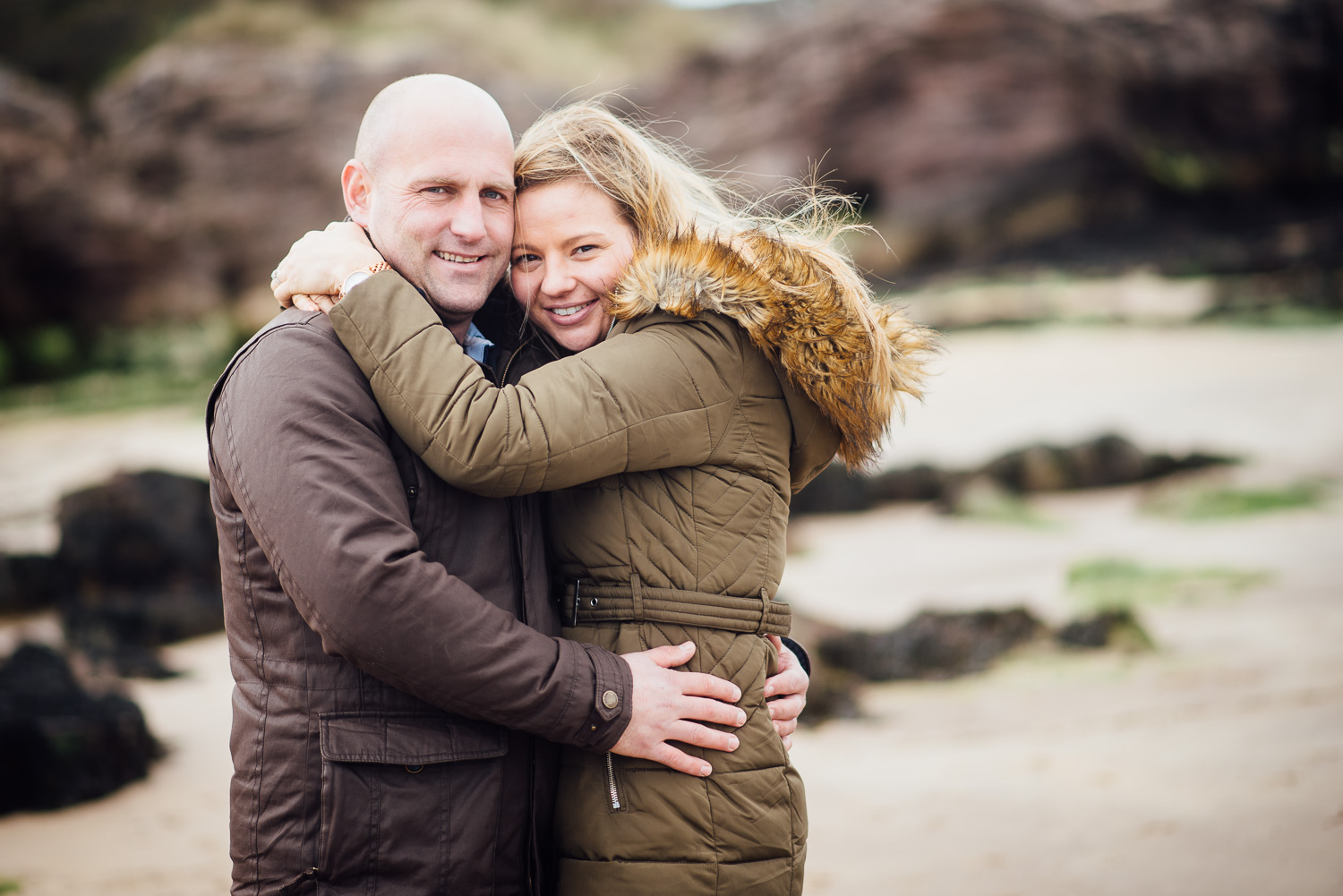 Emma & Shane's E-Session-51.jpg