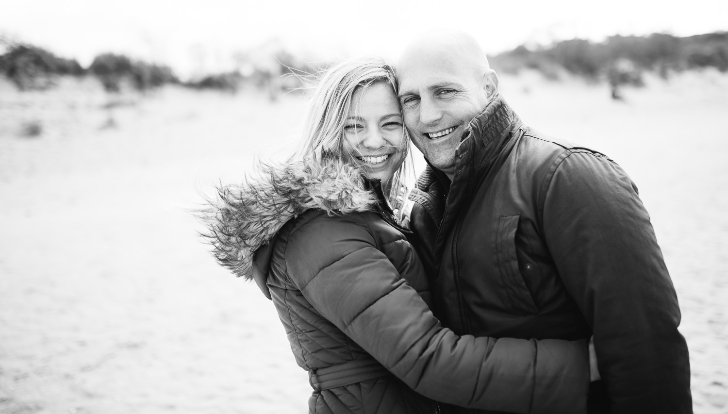 Gullane Pre-Wedding Photography Emma & Shane-4.jpg
