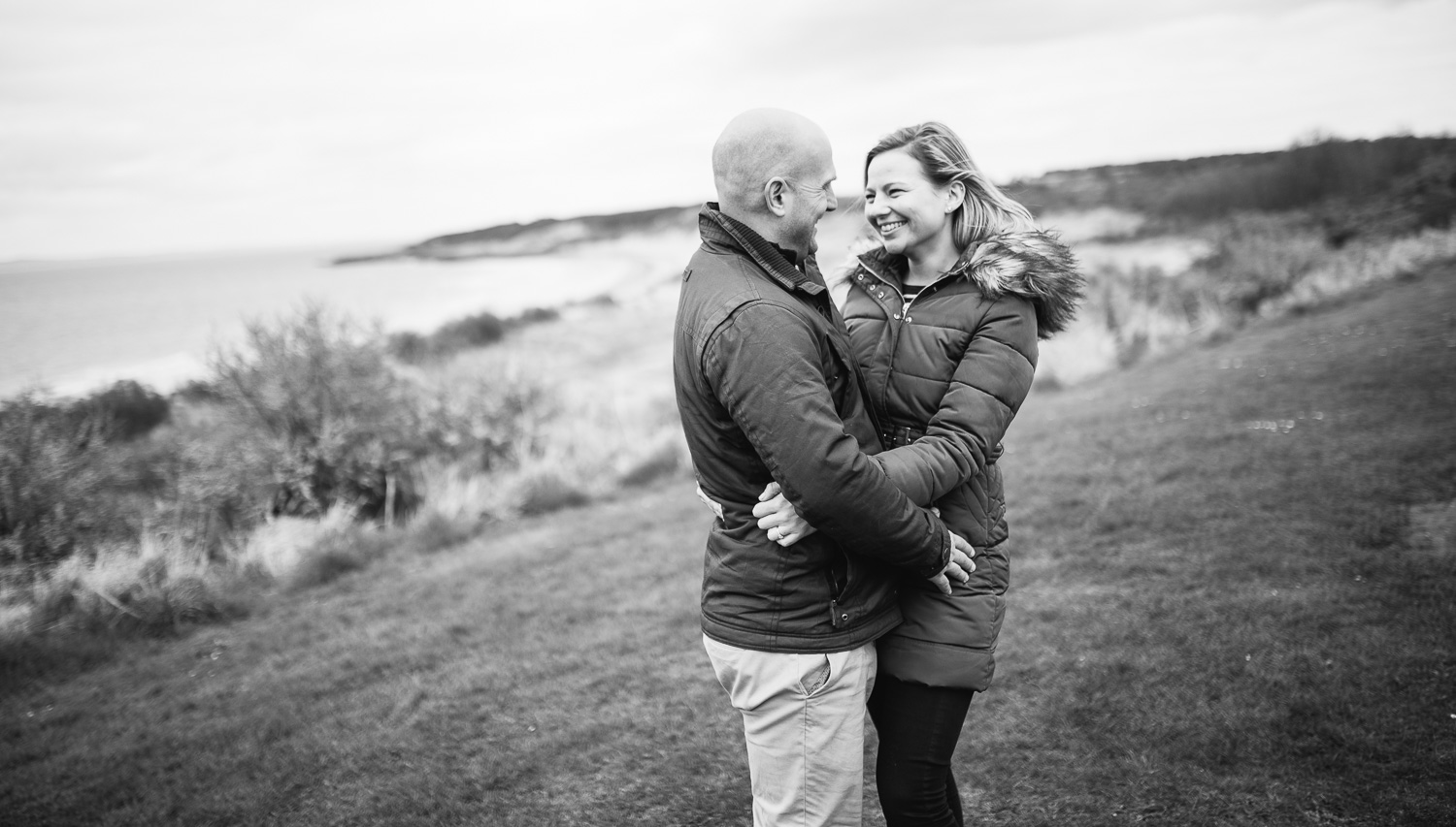 Emma & Shane's E-Session-69.jpg