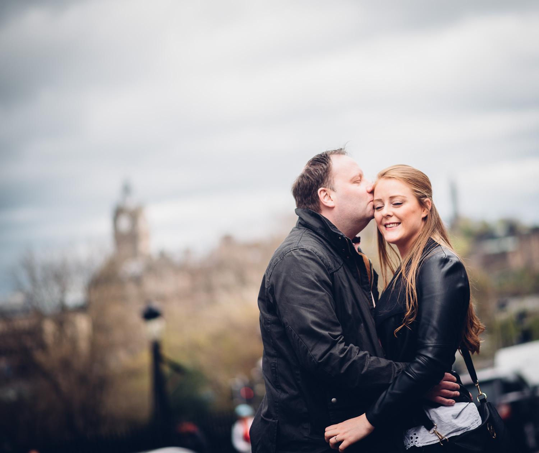 Colin & Emma's ES Edinburgh-19.jpg