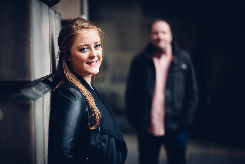 Colin & Emma's ES Edinburgh-35.jpg