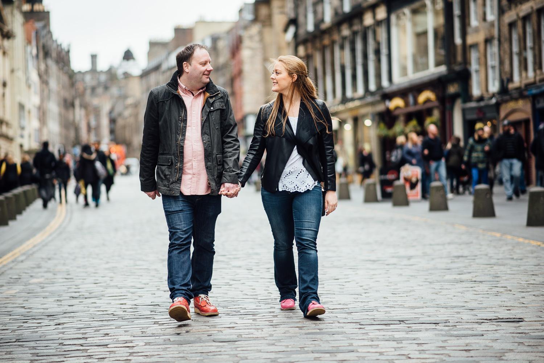 Colin & Emma's ES Edinburgh-67.jpg