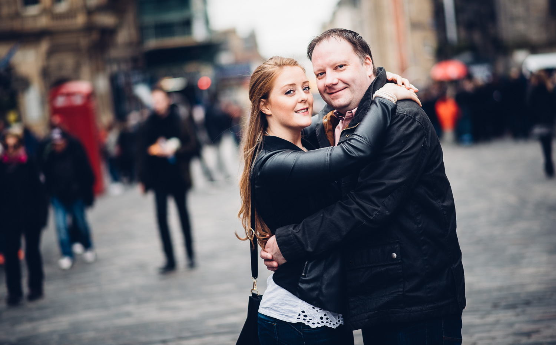 Colin & Emma's ES Edinburgh-60.jpg
