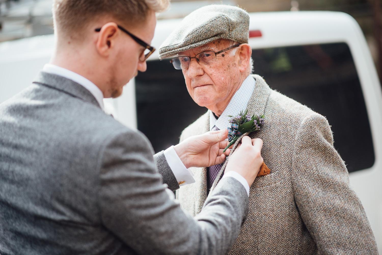 Leith Wedding - Heather & Robert-4.jpg