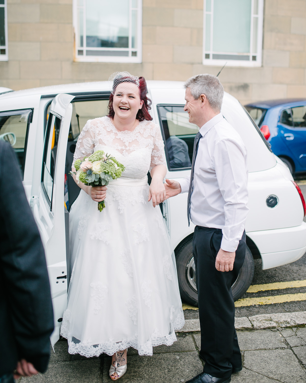 Leith Wedding - Heather & Robert-8.jpg