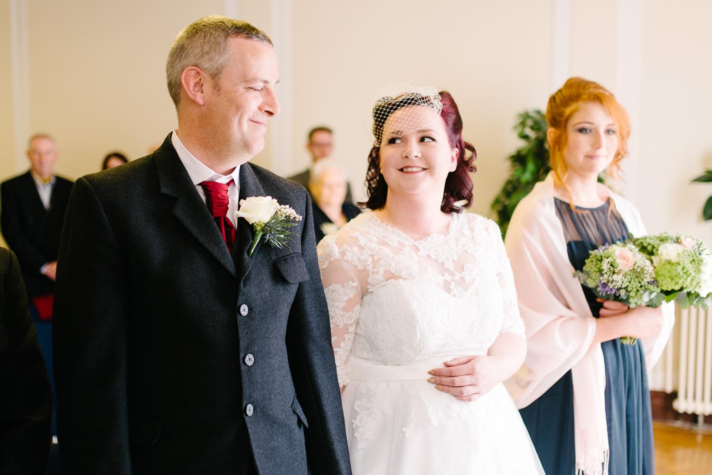 Leith Wedding - Heather & Robert-10.jpg