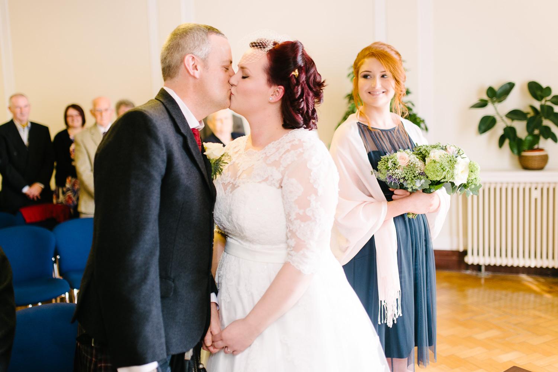 Leith Wedding - Heather & Robert-12.jpg