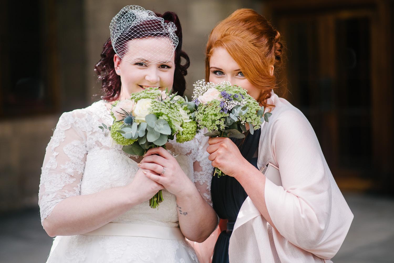 Leith Wedding - Heather & Robert-14.jpg