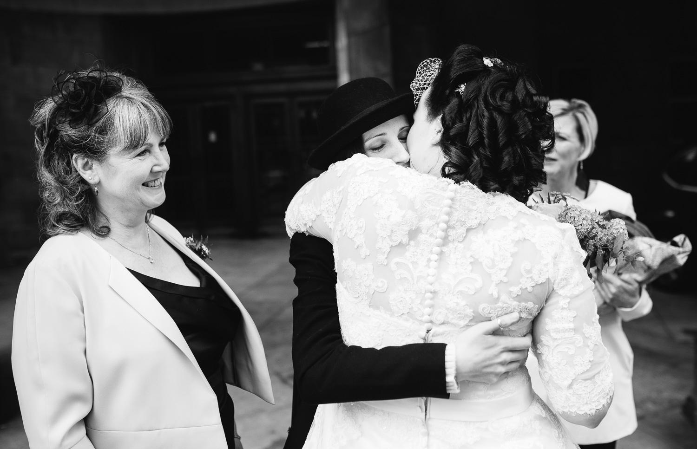 Leith Wedding - Heather & Robert-15.jpg