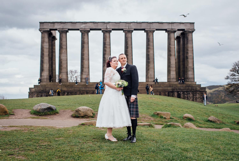 Leith Wedding - Heather & Robert-16.jpg