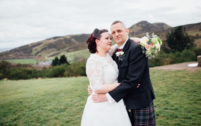 Leith Wedding - Heather & Robert-17.jpg