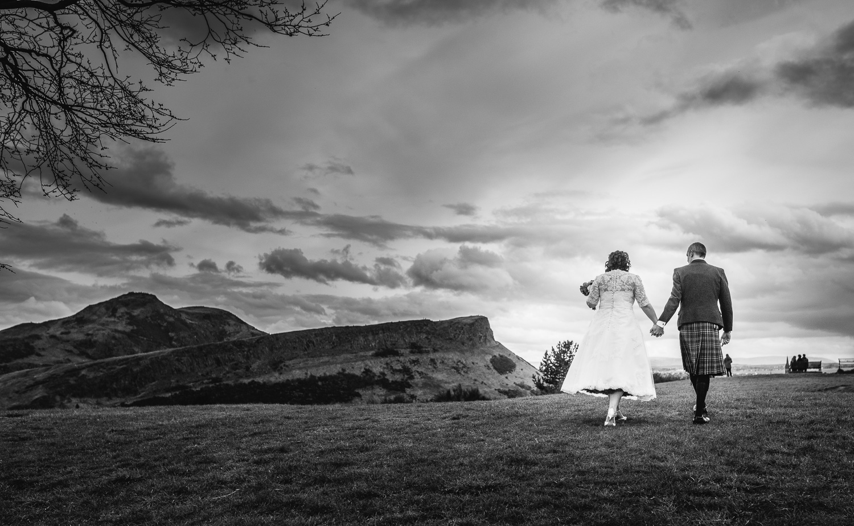 Leith Wedding - Heather & Robert-20.jpg