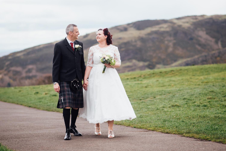 Leith Wedding - Heather & Robert-21.jpg