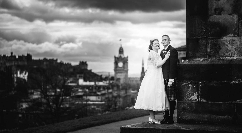 Leith Wedding - Heather & Robert-22.jpg