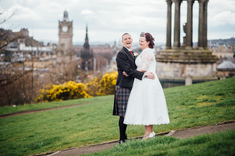 Leith Wedding - Heather & Robert-27.jpg