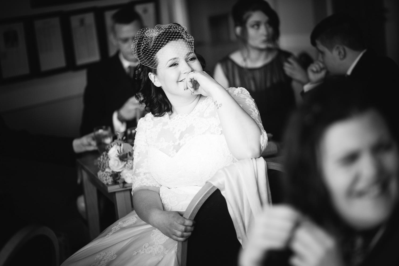 Leith Wedding - Heather & Robert-29.jpg