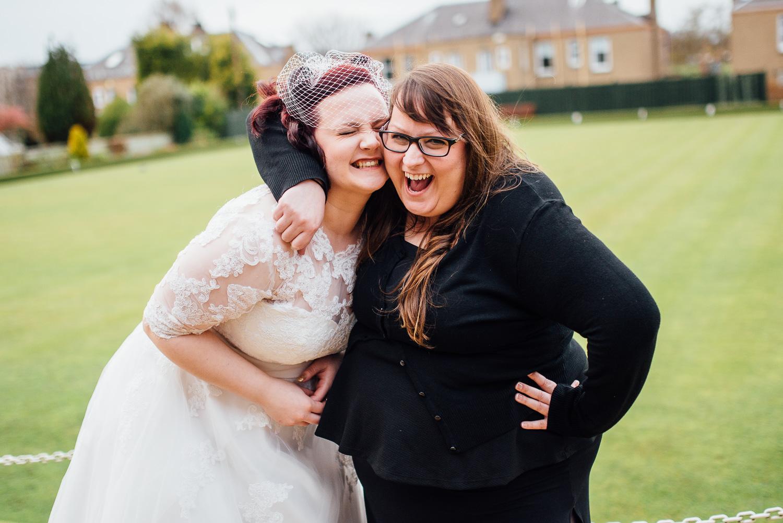 Leith Wedding - Heather & Robert-31.jpg