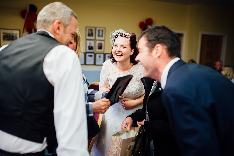 Leith Wedding - Heather & Robert-33.jpg
