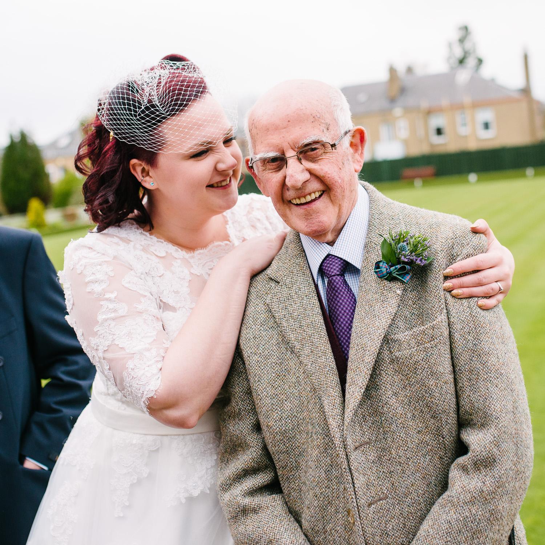 Leith Wedding - Heather & Robert-32.jpg